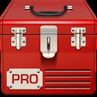 Toolbox PRO - Un Super Outil Pour Tout Mesure icon
