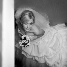 Wedding photographer Oksana Opanasyuk (oksana-photo). Photo of 23.03.2013