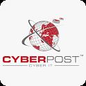 Cyberpost icon