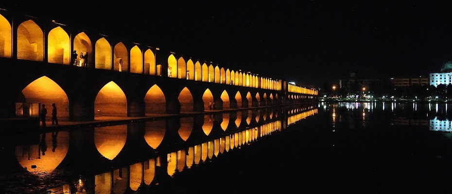 Il ponte di vito_masotino