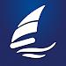 PredictWind - Marine Forecasts APK