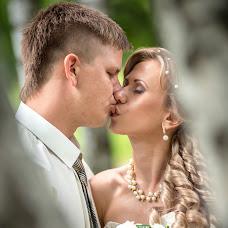 Wedding photographer Igor Tkachev (IgorTkachev). Photo of 10.09.2014
