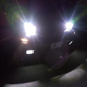 スープラ JZA70 GTツインターボ平成4年式のLEDのカスタム事例画像 I~lOVE💕70SUPRAさんの2018年12月24日19:37の投稿