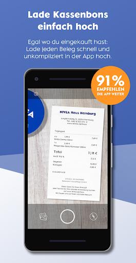 NIVEA App Apk 1