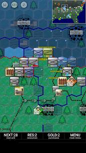 American Civil War (free) 1