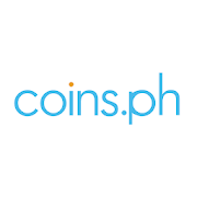 App Coins.ph Wallet APK for Windows Phone