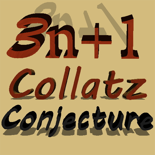 Collatz Conjecture Paid