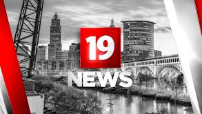 19 News at 6:30PM Sunday thumbnail