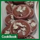 CookBook: Resep Kue & Camilan APK