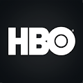 hbo portugal - tv android APK