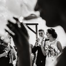 Wedding photographer Andrey Skolkov (AndreiSkolkov). Photo of 11.10.2016