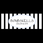 Bombshells Salon and Spa