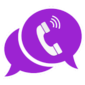 Guide Viber Messenger Calls
