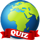 Download World Geography Quiz Trivia Game For Free For PC Windows and Mac