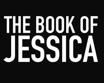 The Book of Jessica