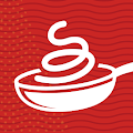 Noodles World Kitchen download