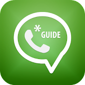 Update WhatsApp Guide & Tips