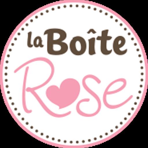 Ma Grossesse - La Boîte Rose