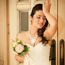 Wedding photographer Dmitriy Bilyk (Bilyk-studio). Photo of 09.01.2013