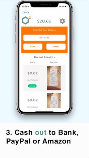 CoinOut - Your Digital Wallet Apk apps 4
