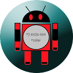 Android Secret Codes 2019 5.0.0