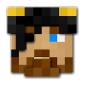 Skin Pirate for Minecraft