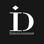 Distinction International