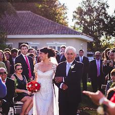 Fotógrafo de bodas Mauro Zúñiga (mzstudio). Foto del 18.01.2017
