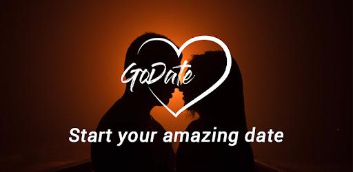 Online chattsidor dating