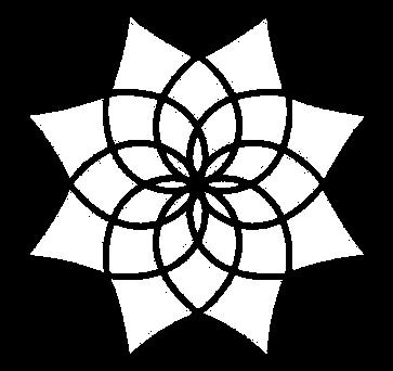 lotus_menu