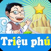 Triệu Phú Mobi Mod