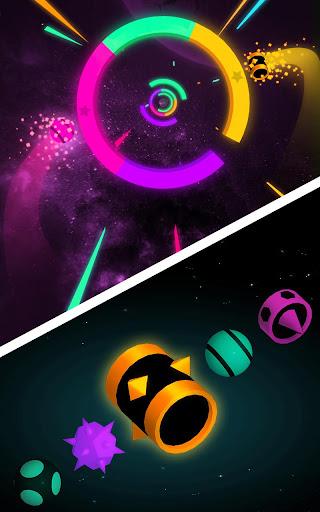 Color Tube 1.0.6 Screenshots 5