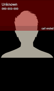 Fake Call App Download For Android 3