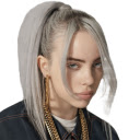 Billie Eilish HD Wallpapers Music Theme