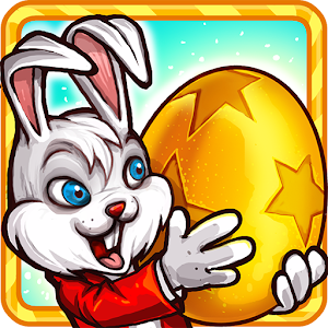Easter Crush for PC and MAC