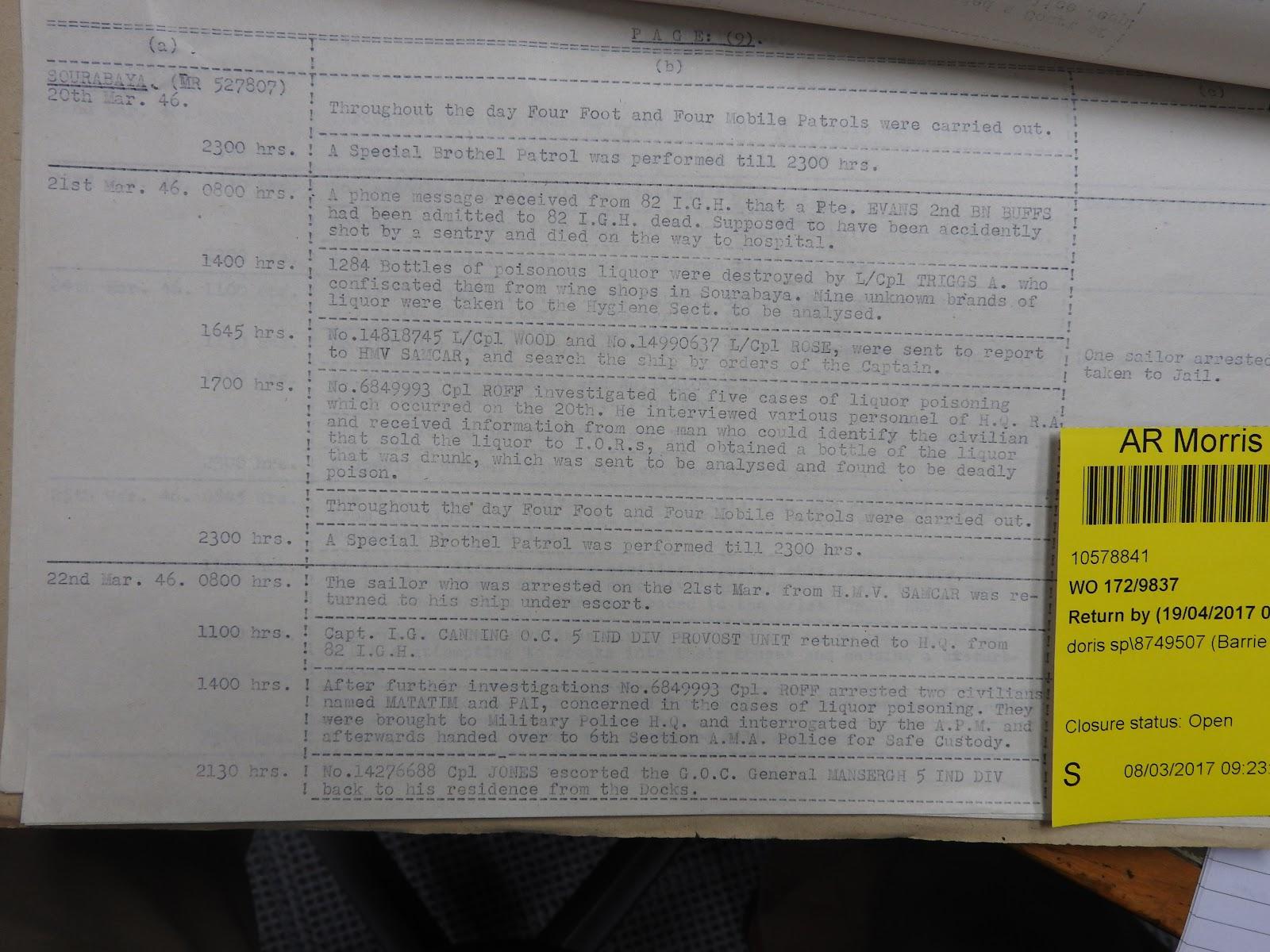 DSCN2168.JPG