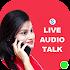 SPEAKLAR: English Speaking Practice App