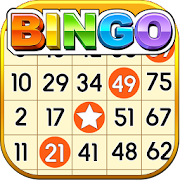 Bingo Adventure