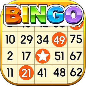 Bingo Adventure - World Tour for PC