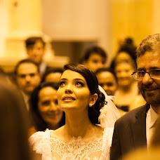 Wedding photographer Widja Soares (widjasoares). Photo of 08.04.2015