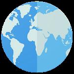 Language Setting  for Android - Set Language 3.8.1 (AdFree)