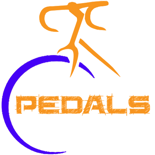 Pedals - Bike Rental Service, NIT Durgapur