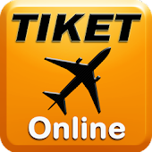 Hotel / Flights Deal