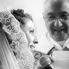 Wedding photographer Leandro Alvarez (leandroalvarez). Photo of 13.04.2015