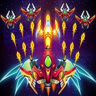Hạm Đội Bắn Ruồi: Chiến Tranh Ngân Hà (ban ruoi)