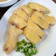 文昌路壽司