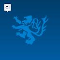 Halesowen icon