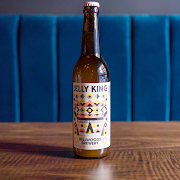 Jelly King Sour