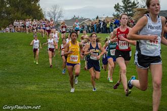 Photo: 3A Girls - Washington State  XC Championship   Prints: http://photos.garypaulson.net/p914422206/e4a06f19e