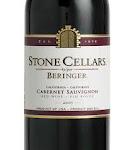 Stone Cellars by Beringer Cabernet Sauvignon